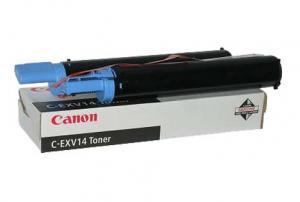Canon IR-2016 / 2018 / 2020 / 2022 / 2025 / 2030 / 2318