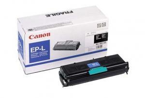 Canon LBP 4/4+/4Lit/4Plus