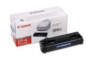 Canon LBP 460/465/660/BX