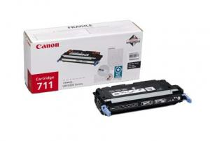 Canon LBP 5300/5360, MF 8450/9130/9170 (Черный)