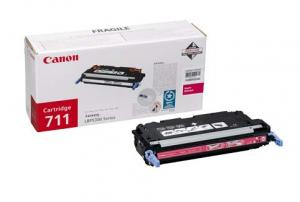 Canon LBP 5300/5360, MF 8450/9130/9170 (Пурпурный)