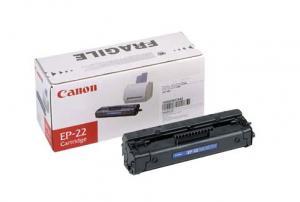 Canon LBP-1120 / 800 / 810