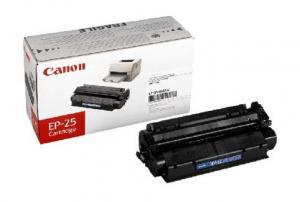 Canon LBP-1210