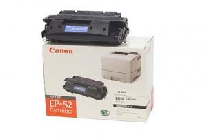 Canon LBP-1760
