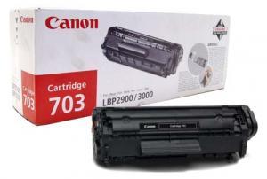 Canon LBP-2900 / 3000