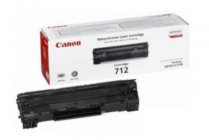 Canon LBP-3010/3100