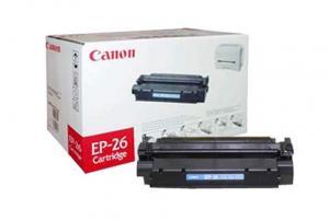 Canon LBP-3200, MF-3110 / 3228 / 3240 / 5630 / 5650 / 5730 / 5750 /5770