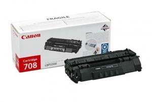 Canon LBP-3300 / 3360