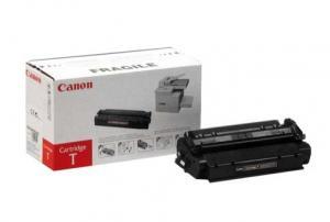 Canon PC D320/340, Fax L380/390/400