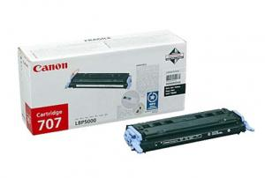 Canon LBP-5000 / 5100 (Черный)