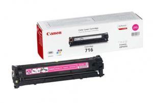 Canon LBP-5050 / 5970 / 5975 (Пурпурный)