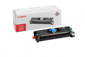 Canon LBP-5200/MF-8180 (Голубой)