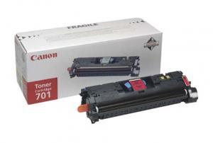 Canon LBP-5200/MF-8180 (Пурпурный)