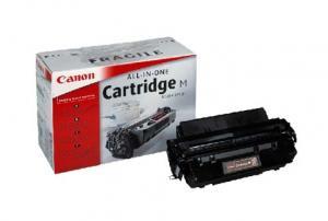 Canon PC 1210/1230/1270
