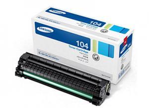 Samsung ML-1660 / ML-1665 / ML-1667 / ML-1670 / ML-1675 / ML-1677 / ML-1860 / ML-1661 / SCX-3200 / SCX-3205 / SCX-3207 / SCX-3217 / ML-1865 / ML-1865W