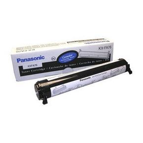 Panasoniс KX-MB1900 / KX-MB2000 / KX-MB2020 / KX-MB2030 / KX-MB2051 / KX-MB2061