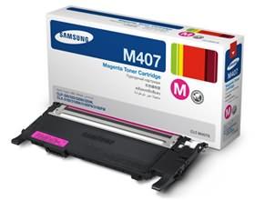 Samsung CLP-325 / CLP-320 / CLX-3185 (magenta)