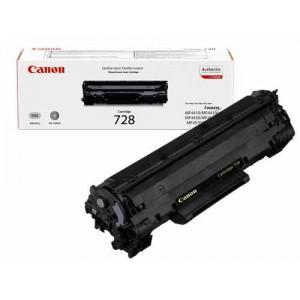 Canon MF- 4400 / 4410 / 4430 / 4450 / 4550 / 4570 / 4580