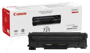 Canon LBP 6000 / 6000B / 6020 / 6020B