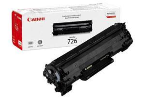 Canon i-SENSYS LBP 6200 / 6200d