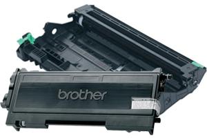 Brother HL-2130R / 2040R / 2070NR / DCP-7010R / 7025R / 7420R / MFC-7820NR / FAX-2825R / 2825R