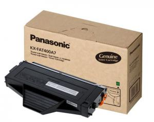 Panasonic KX-MB1500 / 1520 / 1530