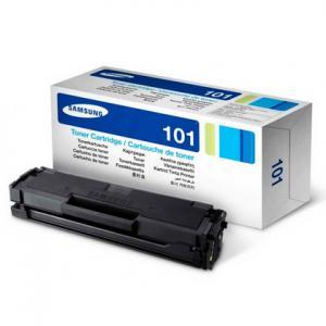 Samsung ML-2160 / 2165 / 2165W / SCX-3400 / 3405 / 3400F / 3400FW / 3405W / 3407