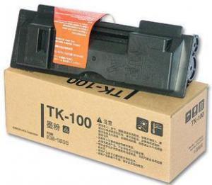 Kyocera KM-1500