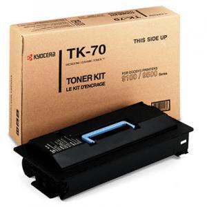 Kyocera FS-9100DN / 9120DN / 9500DN / 9520DN