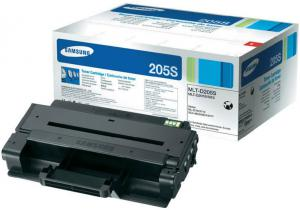 Samsung ML-3310D / 3310ND / 3710D / 3710ND / SCX-4833FD / 4833FR / 5637FR