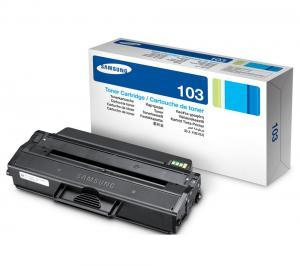Samsung ML-2950 / 2950ND / 2950NDR / 2955 / 2955ND / 2955DW SCX-4727 / 4727FD / 4728 / 4728FD / 4729 / 4729FD / 4729FW
