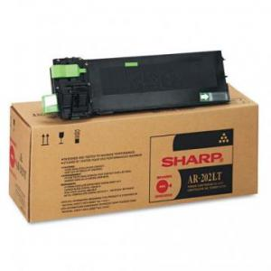 Sharp ARM160 / ARM205 / AR163 / AR201 / AR206 / ARM165 / ARM207