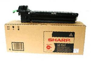 Sharp AR 5015 / 5120 / 5316 / 5320