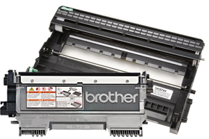 Brother DCP-7055 / HL - 2130