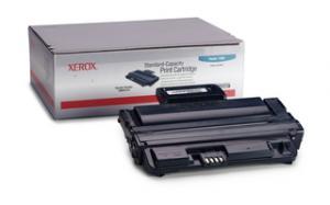 XEROX Phaser 3250D / 3250DN