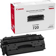 Canon i-sensys MF6680dn