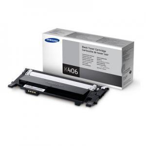 Samsung CLP-360 / 365 / 365W CLX-3300 / 3305 / 3305W / 3305FW / 3305FN (black)