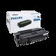 Philips MFD 6020 / 6050 / 6080