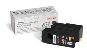 Xerox Phaser 6000 / 6010 (black)