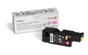 Xerox Phaser 6000 / 6010 (magenta)