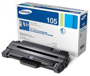 Samsung ML-2540 / ML-2540R