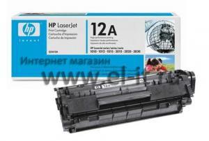 HP LaserJet 1010 / 1012 / 1015 / 1018 / 1020 / 1022 / 3015 / 3020 / 3030 / 3050 / 3052 / 3055 / M1005MFP / M1319fMFP