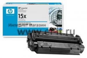 HP LaserJet 1000 / 1005 / 1200 / 3300 / 3320 / 3330 / 3380